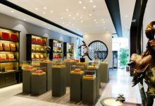 茶叶店管理系统如何选择?