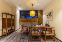 干货丨超详细的共享茶室开店指南 速查看!