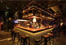 休闲娱乐、综合性的餐厅如何管理?