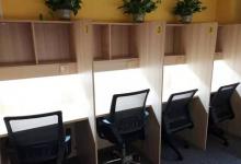 攻略丨开一家自习室成本到底多少?