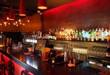 酒吧如何经营管理?